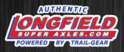 authentic-longfield