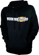 yota-hoodie-a