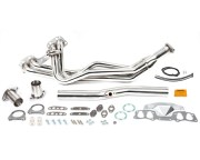 180302-1-KIT_trail-gear_rock-ripper-toyota-headers_ID_LR