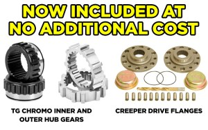 creeper-flanges-hub-gears