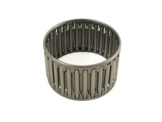 bearing_rf1a_cage640