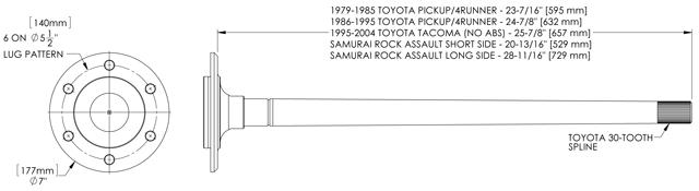 rear-axle-shafts-diagram