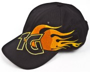 150578-KIT_trail-gear_flame-hat_ID_LR