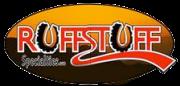 ruffstuff