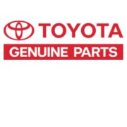 Genuine Toyota® Seals
