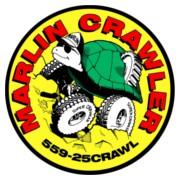 Marlin Crawler ECOSEALS
