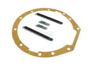 E-Locker Control / Retrofit Parts