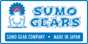 sumo_logo