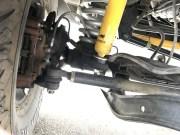 fj80-steering-kit-tre-driver