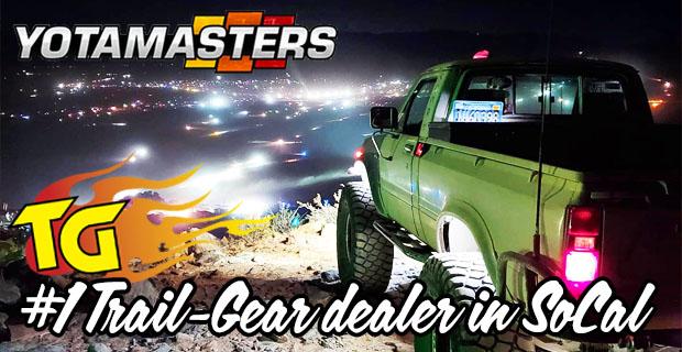 #1 TG Dealer Broseph