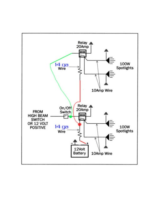 wiring diagram for 4 lights one switch wiring wiring diagram for multiple lights on one switch uk wiring diagram on wiring diagram for 4