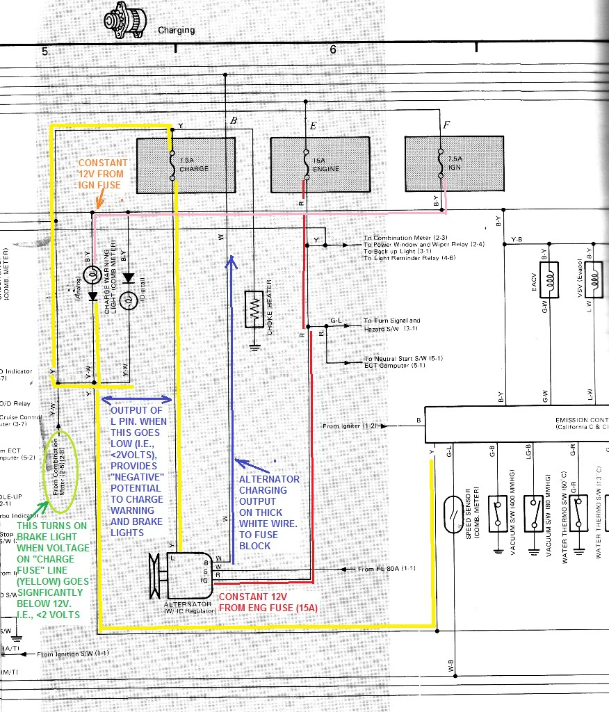Hj75 alternator wiring diagram wiring diagram database hj75 alternator wiring diagram free download wiring diagram xwiaw rh xwiaw us basic alternator wiring diagram basic alternator wiring diagram asfbconference2016 Choice Image