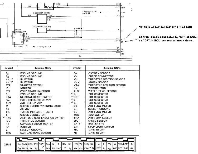 88776d1344294152 87 22re wiring issue im stumped untitled?resize=665%2C517&ssl=1 soundoff signal pinnacle epl7100 wiring diagram soundoff wiring  at readyjetset.co