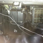 1991 Toyota Pickup Air Conditioning Issues Yotatech Forums