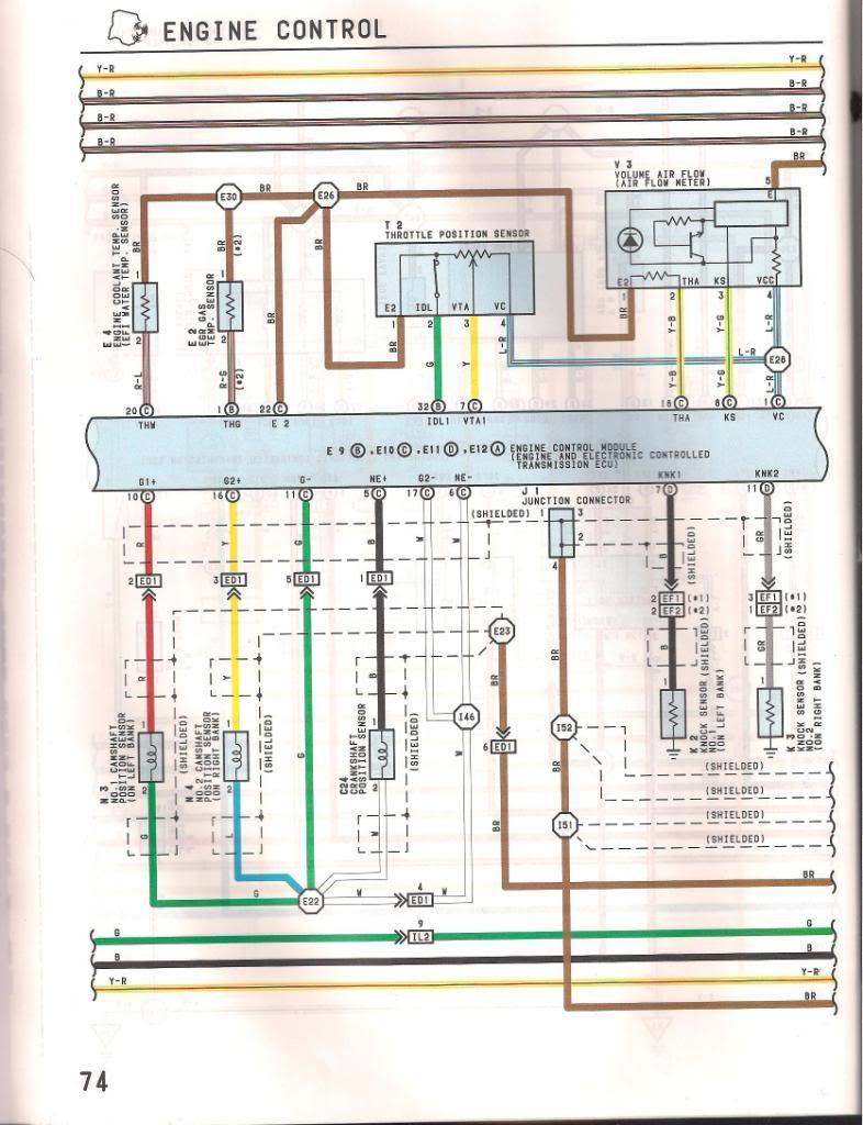 wiring diagram for 1993 lexus gs300  u2013 stateofindiana co