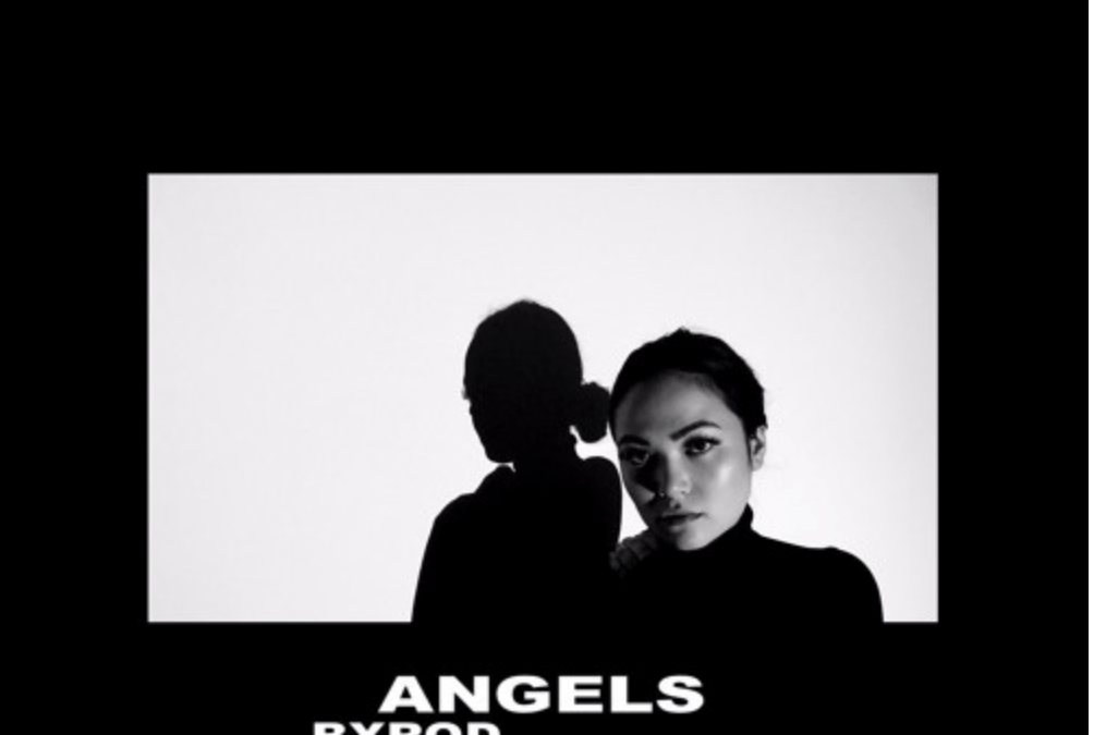 Listen Up: Vallejo singer BXRod shines bright in 'Angels' EP