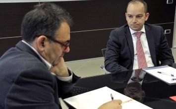 SMRE: Idee nuove per un mondo che cambia – Intervista a Samuele Mazzini