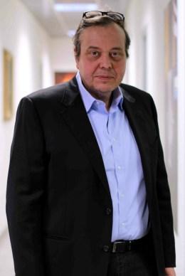 Lino Marini