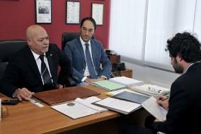 PJ Investigation Pesaro