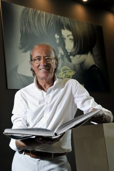 Roberto Rosini Renè Olivier Rosignano