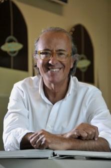 Roberto Rosini