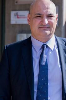 Giovanni Degortes