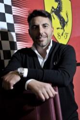 Alessandro Presutti Roma