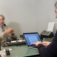 [:it]Roberto Ghiozzi: «La sordità è un problema diffuso? La soluzione deve essere sempre personalizzata»[:]