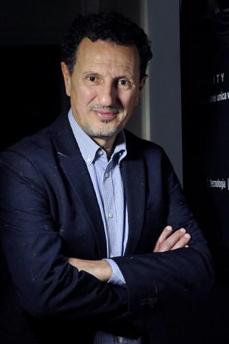 Giuseppe Finocchi