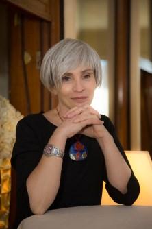 Monica Greppi