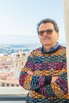 Carlo Avataneo