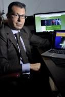 Dottor Francesco Raffelini - Firenze