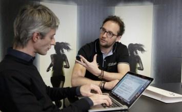 Andrea Spagnolo: «In palestra non bastano più solo i personal trainer»