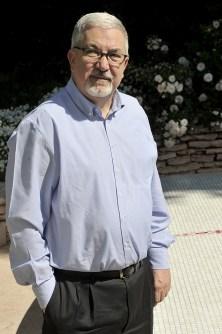 Carlo Vinco