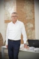 Claudio Capelli