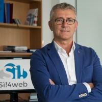 [:it]Claudio Capelli: «Il servizio di consulenza è la chiave del marketing contemporaneo»[:]