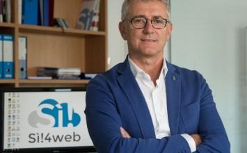 Claudio Capelli: «Il servizio di consulenza è la chiave del marketing contemporaneo»