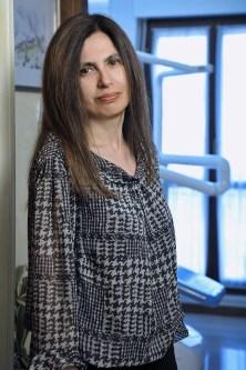 Isabella Lamperini