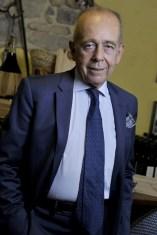 Aldo Liquori