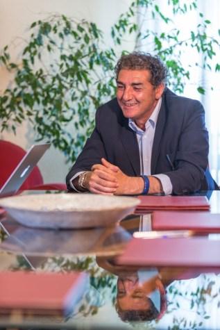 Avvocato Cagliaritano con uno studio a Cagliari e Dubai