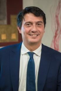 Simone Manferdini