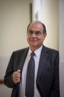 Claudio Berlingerio