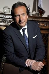 Elio Petroni