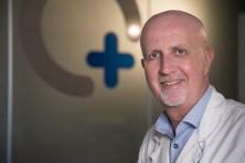 Dott. Mario Mariotti