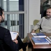 [:it]Ing. Giuseppe Iotti: «Ascensori? Molto più di semplici commodities»[:]