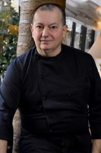 Marco Dallabona