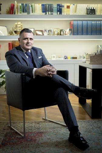 Avvocato Sergio Cacopardo