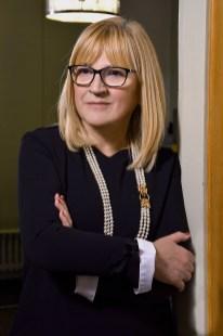 Maria Cristina Moroni