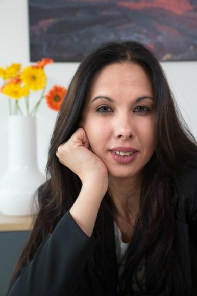 Vanina Alejandra Alonso