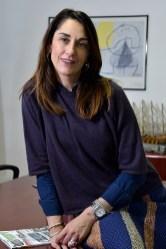 Elena Nizzi